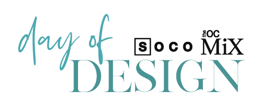 SOCO Day of Design